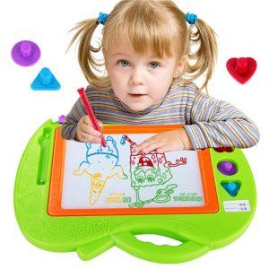produkty dla małych dzieci