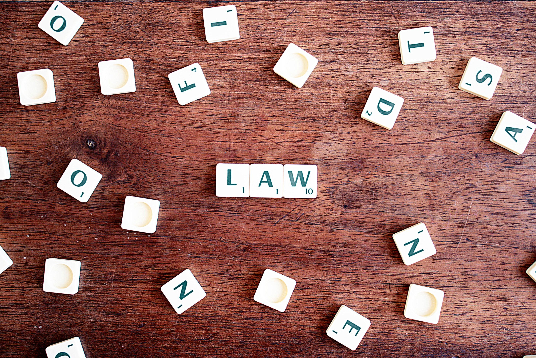 Gdzie szukać pomocy prawnej?
