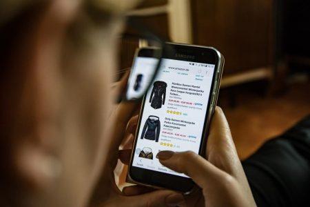 Jak samodzielnie założyć sklep internetowy